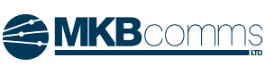 MKB Comms Ltd Logo