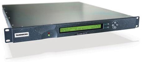 Tandberg E5710 Encoder